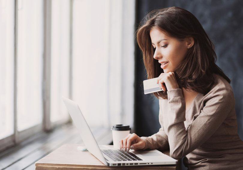 Best Credit Cards for Rebuilding Your Credit