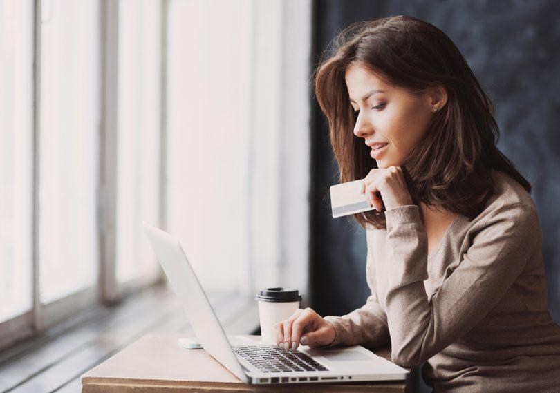 10 Best Credit Cards for Rebuilding Your Credit