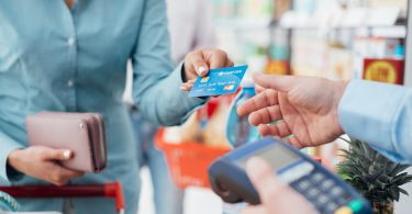 easy to get store credit cards