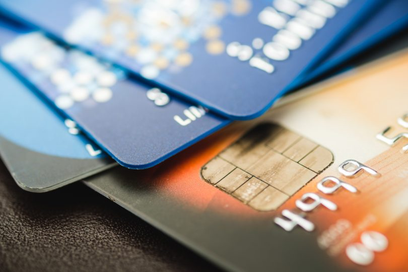 do debit cards affect a credit score