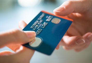 increase credit limit