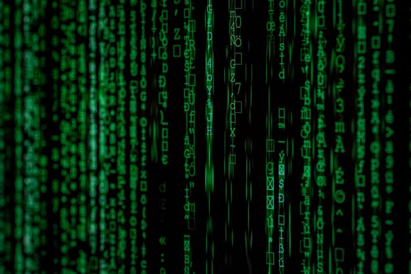 What Does The Data Breach Mean for You?